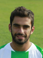 Tiago Terroso